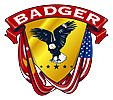 Badger Defense Group